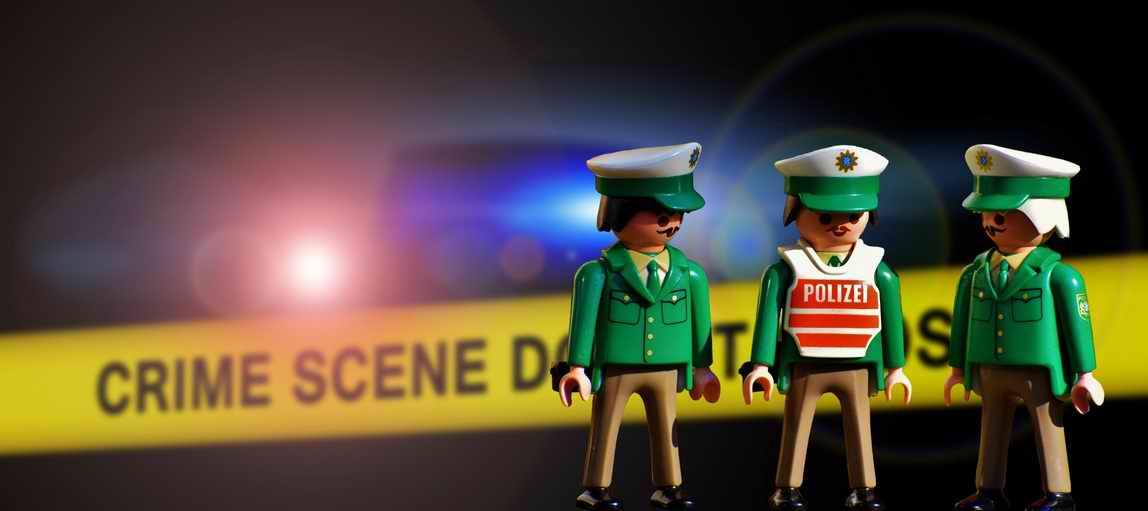 Privatdetektive Ermittlungen Investigation