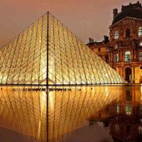 Paris Städtereisen