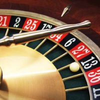 Gaming Joyland Casino online spielen