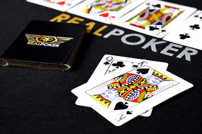 Poker Pokerabend Pokerkoffer Pokertisch
